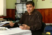 President of the  trade union gets fired in Zastava armament factory in Serbia
