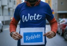 Wolt and Glovo – innovations in bending labour rights