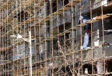 Yielding to capital: Serbian Ministry of labour is covering for the employers whose workers died in 2019