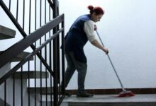 What will the law on seasonal work bring to women who are employed to clean, tidy up and care for children and the elderly?