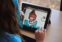 Children in the digital world: how can children enjoy their digital rights safely?