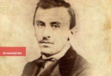 Na današnji dan rođen je Svetozar Marković