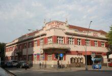 Nezakonita rešenja u Šapcu: smene direktorki Šabačkog pozorišta i Narodnog muzeja