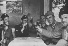 Ko je kriv za nacifašističke zločine? Politika, istorijski revizionizam i stradanje civila u Drugom svetskom ratu, II deo