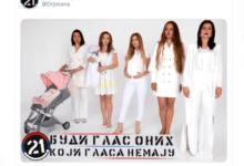 """Zašto je opasno ne shvatiti  koaliciju """"Pokret Levijatan – živim za Srbiju"""" ozbiljno"""