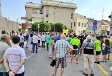 Održan protest protiv rudnika kompanije Rio Tinto u Loznici