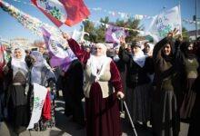 """HDP: represija je osnova Erdoganove """"Nove Turske"""""""