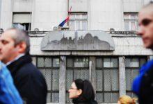 Polovina građana smatra da se Beograd razvija u skladu sa interesima moćnika, pokazuje istraživanje