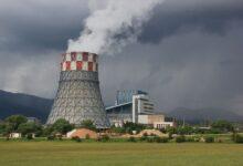 Šta je donio proces restrukturiranja elektroprivrede Republike Srpske?