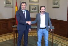 Španija: Formirana levičarska koaliciona vlada PSOE i Podemosa