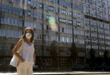 Španija stavlja privatne bolnice pod privrmenu upravu države