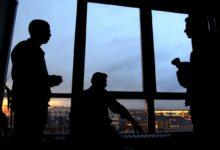Digitalne pretnje ne može rešiti zakonodavac zaglavljen u analognom svetu