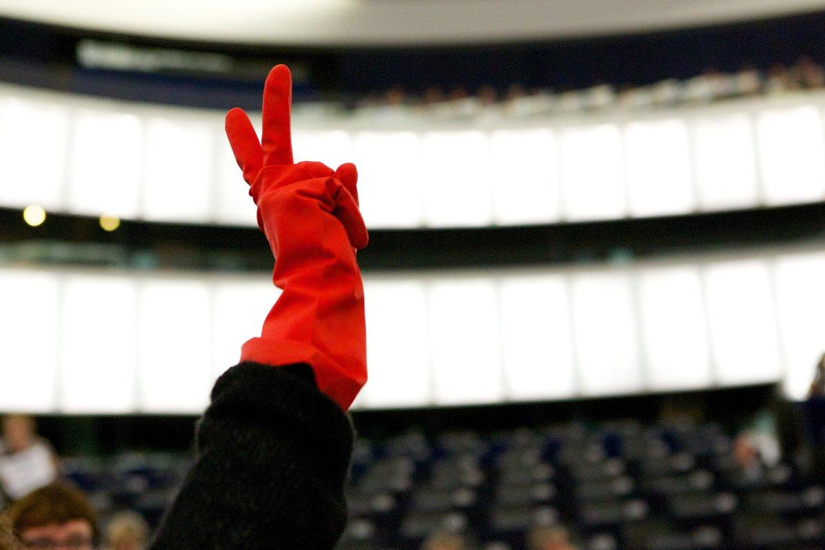 foto: Die Linke in Europa