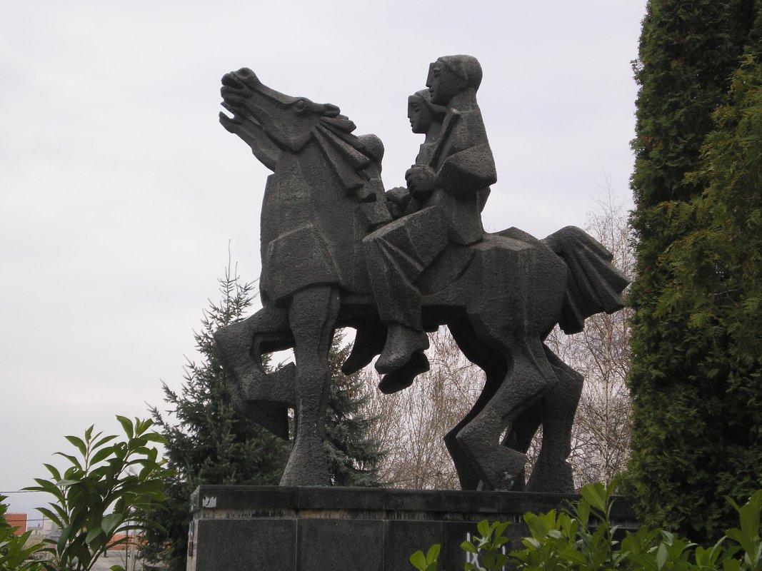 foto: Wlodzimierz / Wikimedia Commons