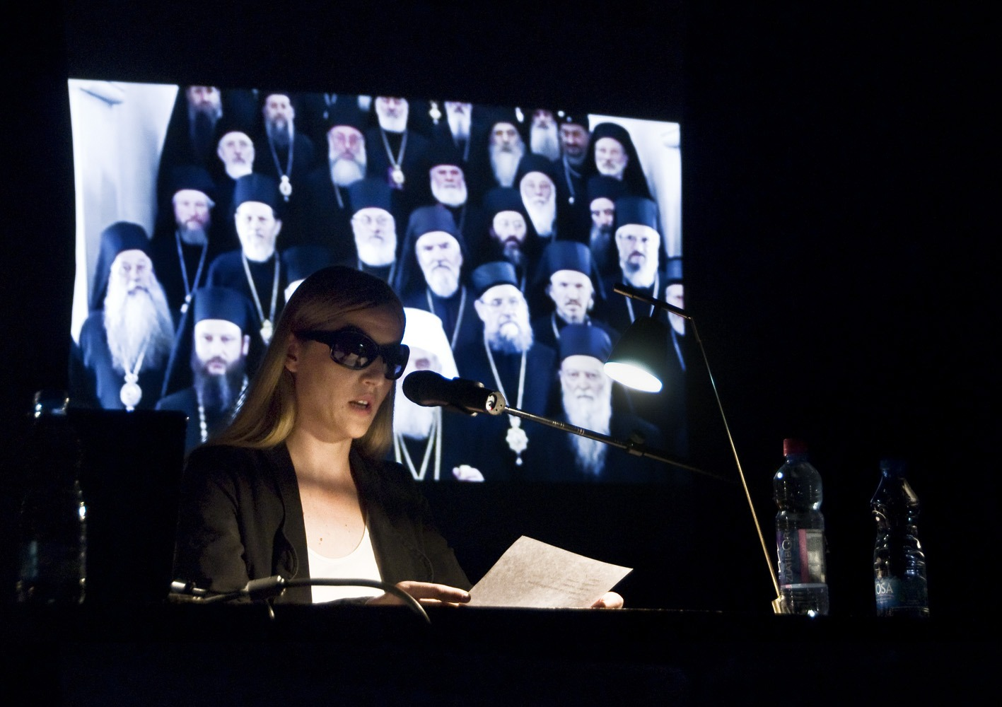 foto: Sonja Žugić