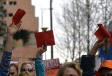 Savez samostalnih sindikata Srbije se zalaže za formiranje radnih sudova