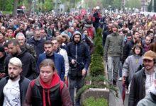 """Solidarnost poziva na protest za veći minimalac: """"Hoćemo platu za život!"""""""