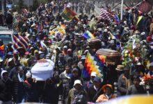 Bolivija: nije bilo izborne krađe, potvrđuju ekonomisti i statističari