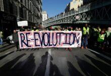 Francuska: Visoki predstavnik za penzije podneo ostavku. Najavljen veliki radnički protest