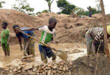 Pet najvećih tehnoloških kompanija na svetu optuženo za saučesništvo u odgovornosti za smrt dece u Kongu