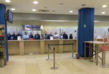 Suspenzije u zrenjaninskoj pošti. Radnice i radnici i dalje ne odustaju od svojih zahteva
