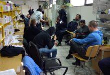Nova obustava rada u Pošti – radnici nezadovoljni predlozima rukovodstva i vlasti
