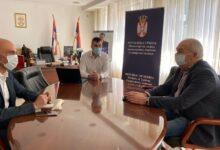 Da li Socijalno-ekonomski savet  zaista podržava politiku predsednika i Vlade Srbije?