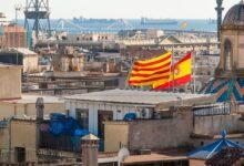 Španska Vlada odobrila isplatu osnovnog minimalnog dohotka