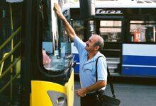 Da li gradski prevoz može da isprati najavljene mere nakon vanrednog stanja?