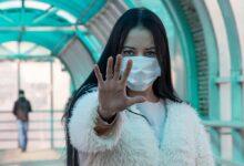 Maske su pale! Marketing u doba pandemije
