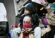 SAD: Ima li mesta za policijske sindikate u radničkom pokretu?