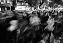 """""""Naša društva dele veliki broj socijalnih i ekonomskih problema"""". Stranke levice iz Srbije, Hrvatske i Slovenije pozivaju na regionalnu solidarnost"""