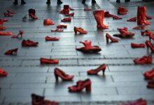 Nasilje u porodici u odnosu na prošlu godinu u porastu.  I dalje bez izveštaja o primeni Zakona o sprečavanju nasilja u porodici