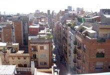 Da li Barselona nacionalizuje stanove za izdavanje?