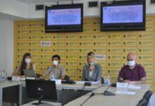 Tek mali deo budžeta Ministarstva kulture odvojen za javne konkurse