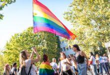Usvojen zakon o istopolnim zajednicama u Crnoj Gori