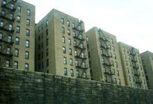 SAD: Četrdeset miliona Amerikanaca u opasnosti od deložacija i preseljenja