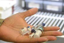 Vakcina protiv HPV virusa koji izaziva rak grlića materice je nedostupna ženama u Srbiji