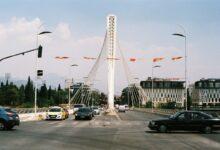 Kraj tridesetogodišnje vladavine DPS-a u Crnoj Gori