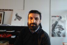 Erkan Ersoj: Nemamo luksuz da se opustimo i očekujemo da se radnici organizuju sami od sebe