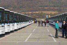 Otkazan protest radnika Ikarbusa nakon dogovora o socijalnom programu