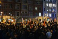 Nemačka: Tomas Kemerih ipak samo jednodnevni premijer Tiringije
