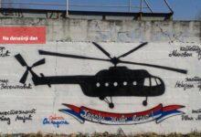 Na današnji dan srušio se vojni helikopter koji je prevozio životno ugroženu bebu