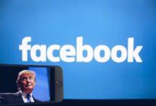 Fejsbuk cenzuriše objave o koronavirusu?