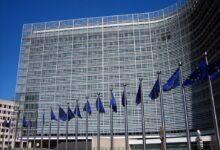 Protiv nove krize Evropa se neće boriti merama štednje?