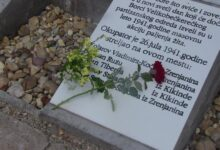 Stazama pobede – Zrenjaninski socijalni forum poziva na programe obeležavanja Dana oslobođenja Zrenjanina