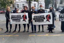 Novinarke protiv nasilja: na TV Hepiju nedopustivo dovođenje u pitanje prava žena u Srbiji na abortus