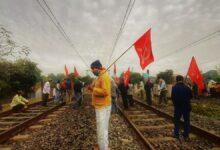Više od 200 miliona radnika i radnica je učestvovalo u generalnom štrajku u Indiji