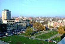 Pogoršanje statusa za 220 radnika komunalnih preduzeća u Kragujevcu saopštava Samostalni sindikat