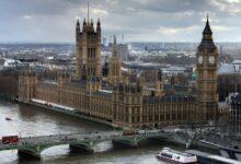 Britanski sud presudio: vazduh zaista ubija